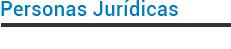 personas-juridicas-aval-fertil1