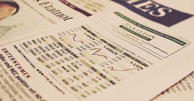 Pymes se financian más barato: SGRs avalaron a empresas por $40.000 M