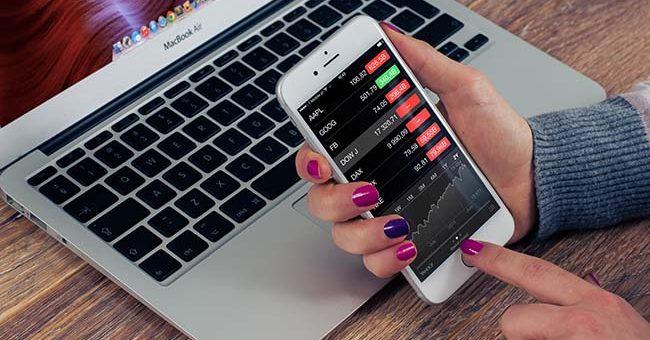 Novedades en el financiamiento de las PYMES