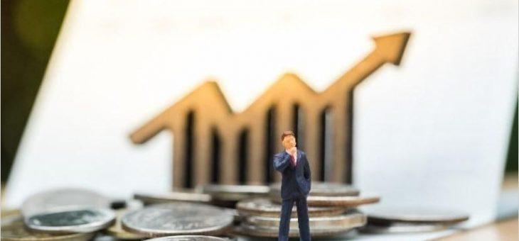 Alternativas de financiamiento para PYMES en un año complejo